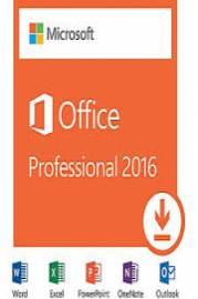 Microsoft Office Pro Plus 2016 portable download - 2worldtravel com