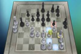 Chess Titans 1 Torrent Download - 2worldtravel com