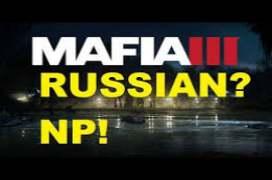 Mafia III READNFO XATAB